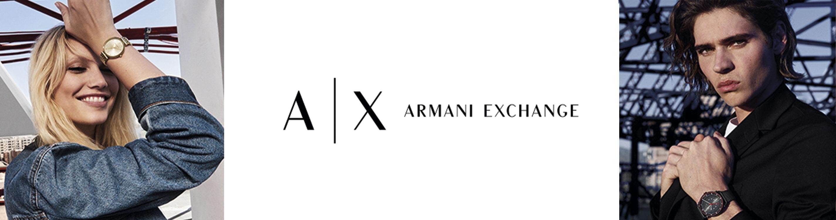 Banner-Marcas-Armani