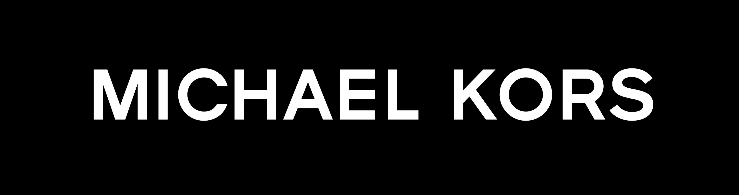 Banner-Michael Kors