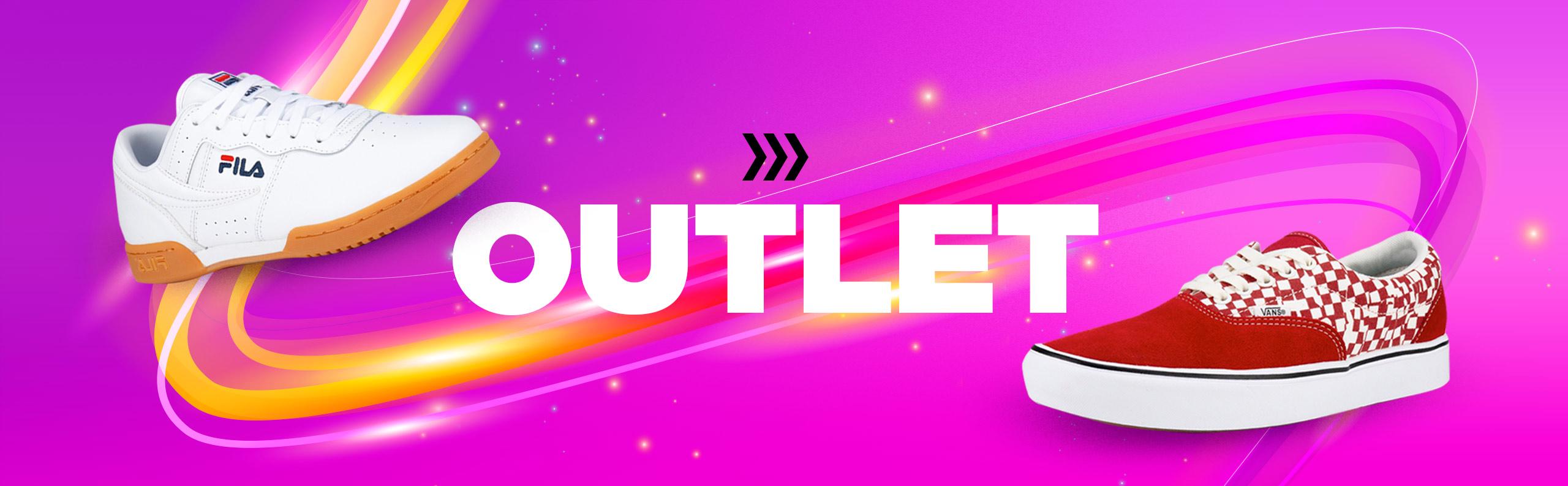 Banner-Outlet