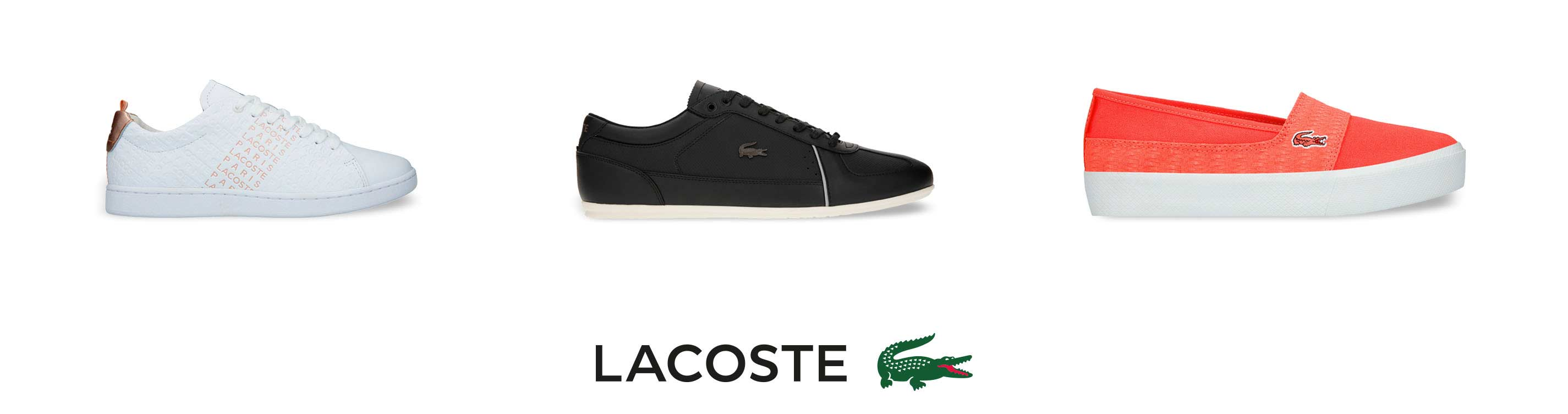 Banner-Lacoste