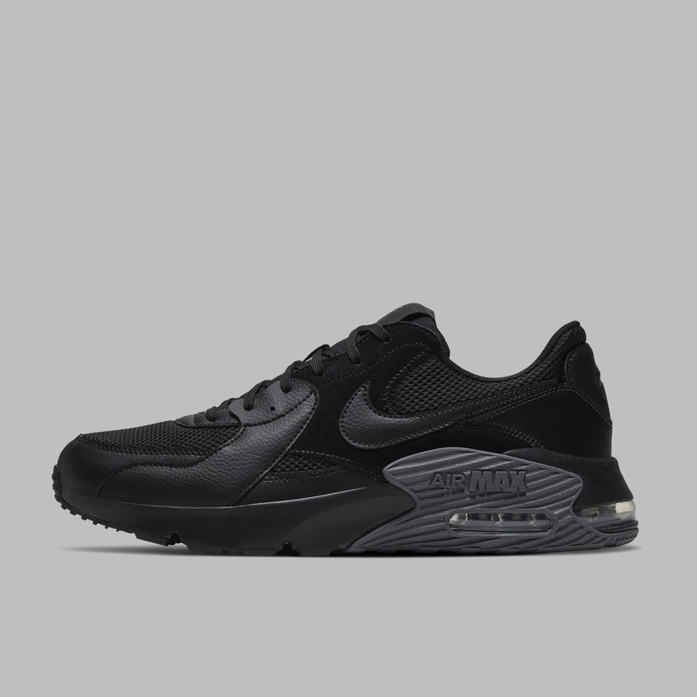 Tenis Nike Air Max Excee Hombre