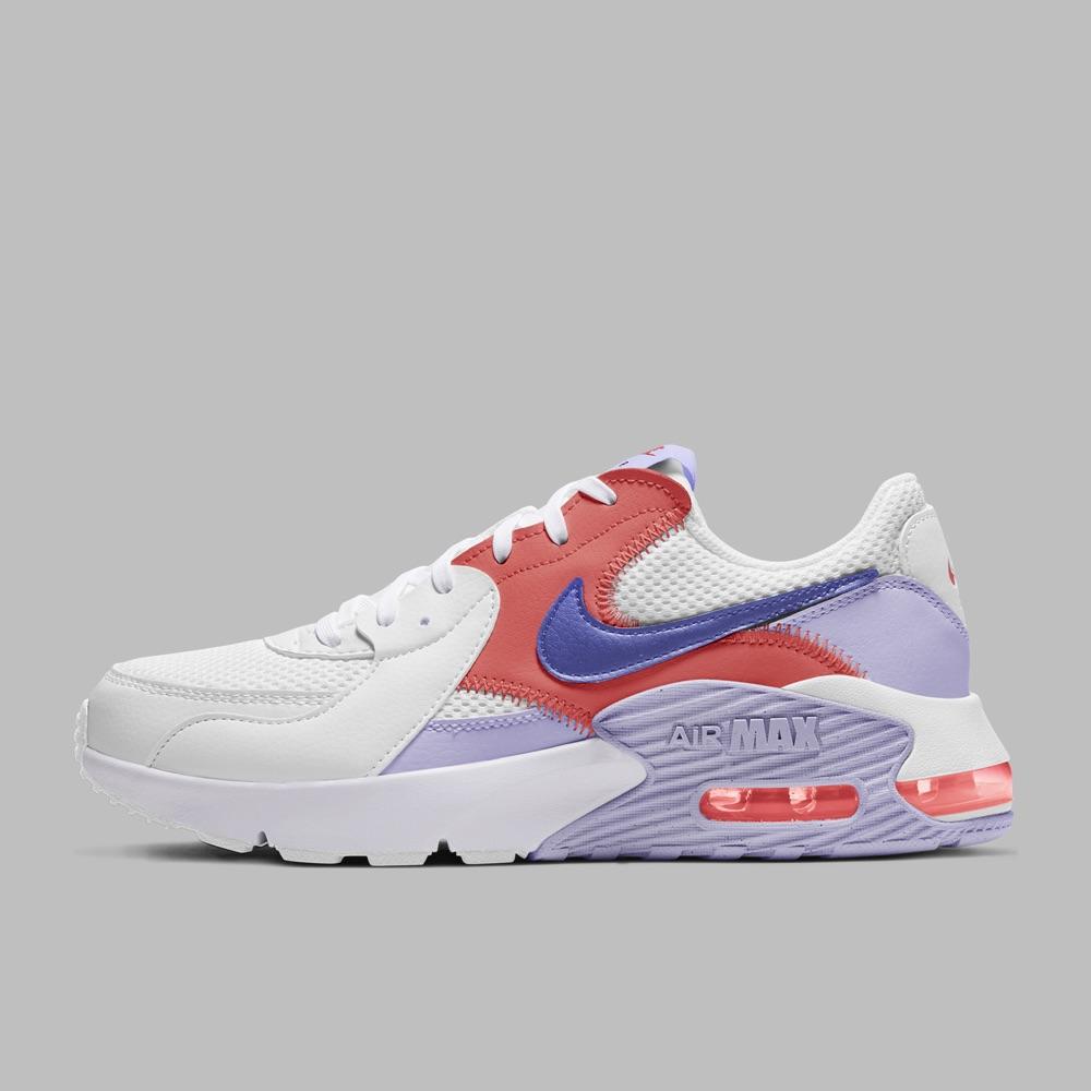 Tenis Nike Air Max Excee Mujer