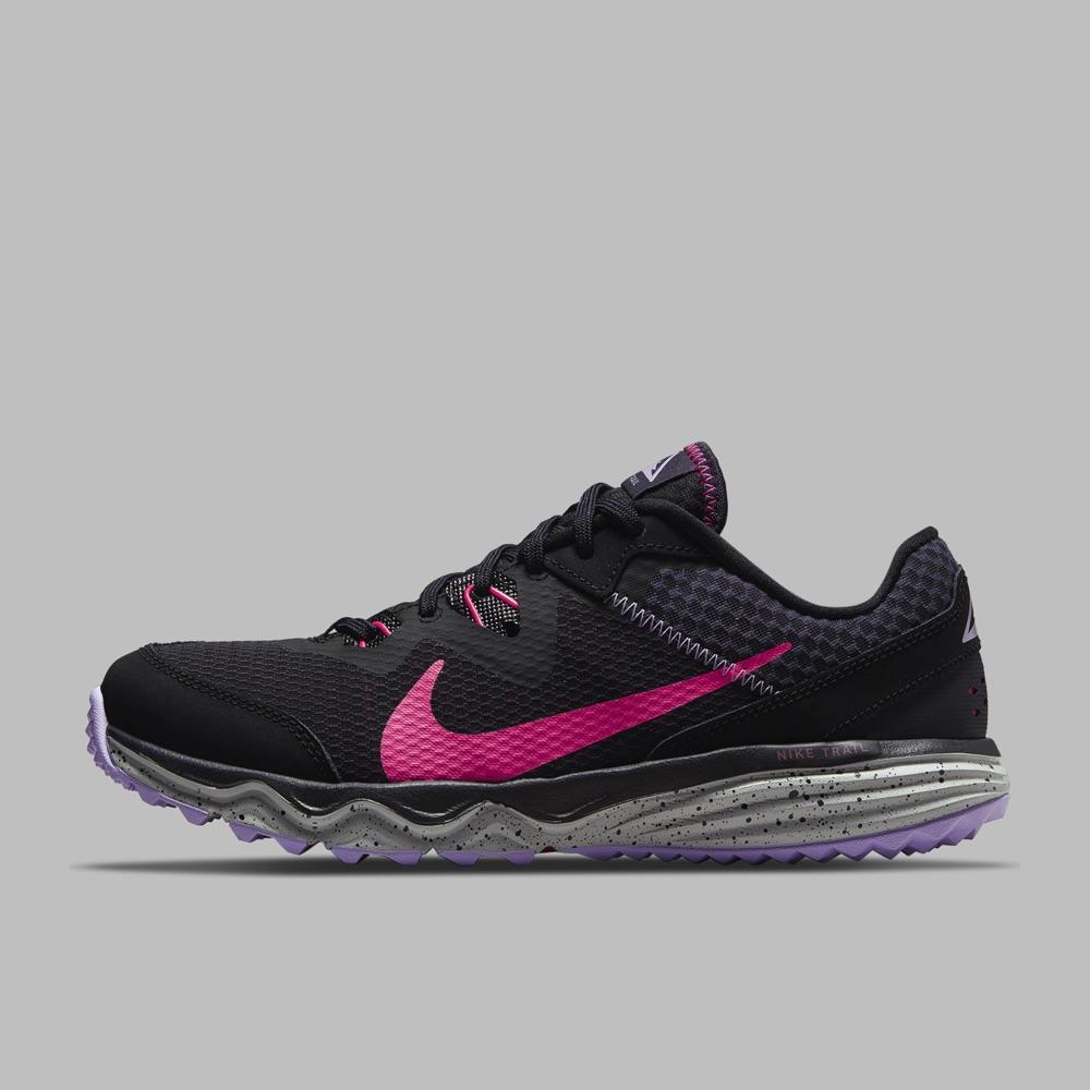 Tenis Nike Juniper Trail Mujer