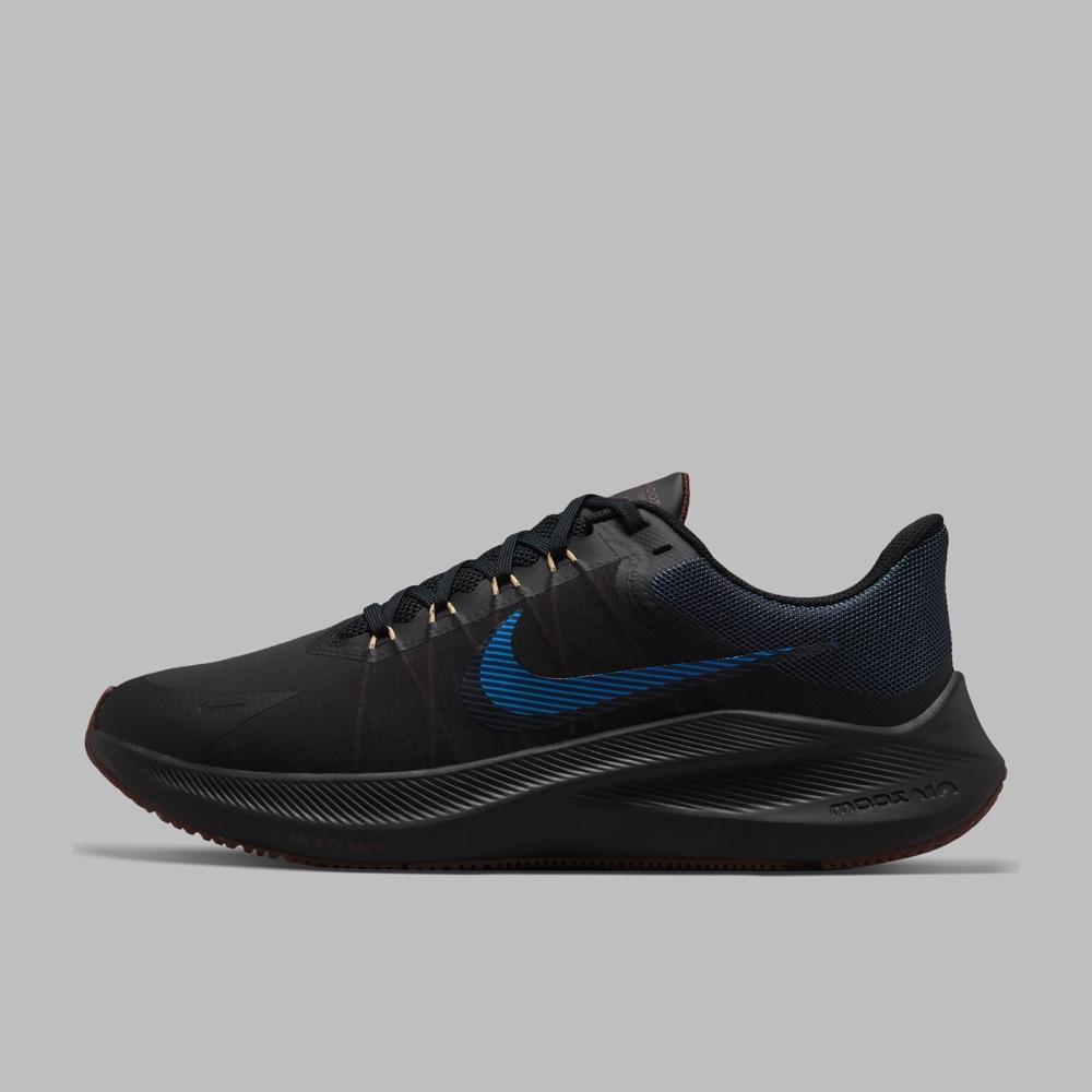 Tenis Nike Winflo 8 Hombre