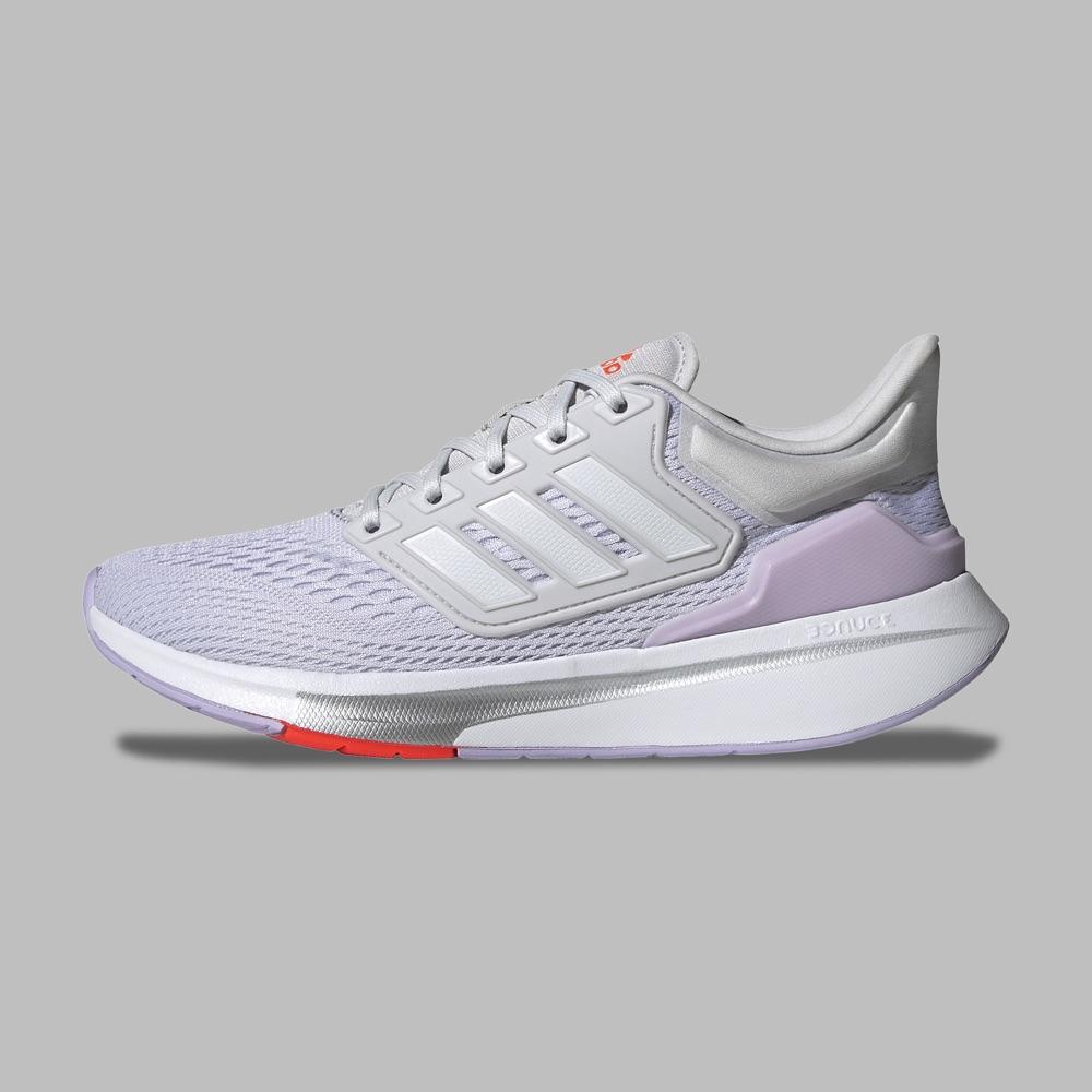 Tenis adidas EQ19 Run Mujer